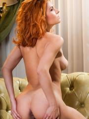 Femjoy's Rada P in Make Out With You