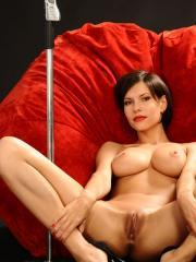 Femjoy's Susi R in If It Takes All Night