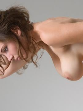 Femjoy's Ashley in Portrait Of A Lady