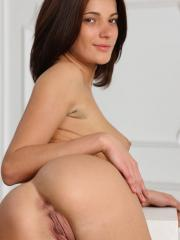 Pictures of Femjoy's Petra G in Shake Before Use