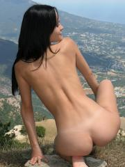 Femjoy's Olivia in Great Views From Here
