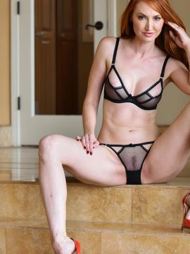 And have redhead wet pussy milf can help