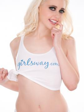 girlsway Picture 6