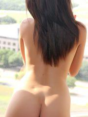 Pictures of Hunter Leigh nude just for you
