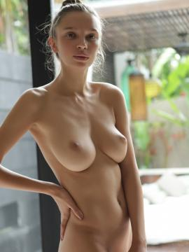 Consider, that Nude soapy wet tits selfies remarkable, the