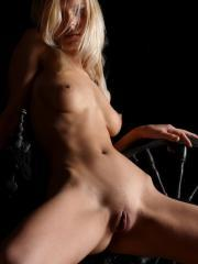"MPL Studios Presents Alla in ""Spinning Wheel 2"""