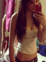 Hotties teasing you on cam with their stunning bodies