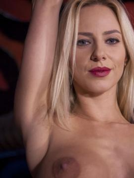 """The Life Erotic presents Nathaly Cherie in """"Apply Within"""""""