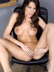 Kortney Kane is here to teach you horny lessons
